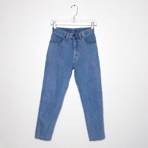 Pepe Jeans Vintage High Waisted Jeans